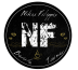 Nikos Filippis Logo